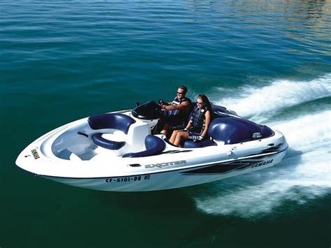 yamaha mini boat yamaha exciter jet boat marine jet boat robrady design