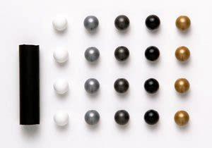 Tamiya Parts Stabilizer Cap Monochrome Item 15385 gp385 stabilizer cap monochrome mini 4wd