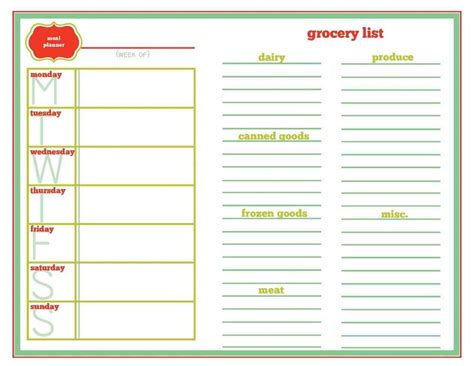 printable diet plan template person printable diabetic diet chart symptoms diabetes