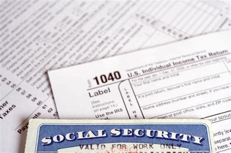 Giving Out Social Security Number On Applications This Is The Single Worst Mistake You Can Make With Your