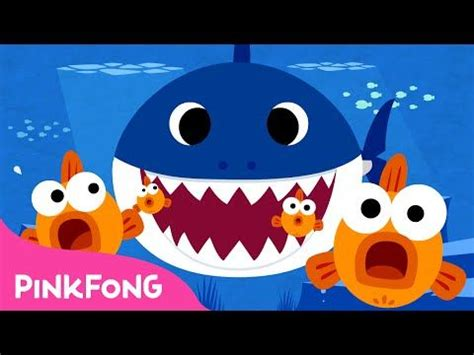 baby shark lullaby 25 best ideas about baby shark on pinterest cool boys