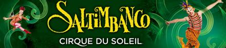 saltimbanco to hit aussie soil in 2011 live. travel. blog.