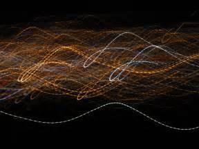 motion lights file city lights in motion jpg