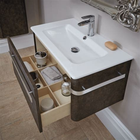 stylish bathroom changing the bathroom cabinets for a completely new look