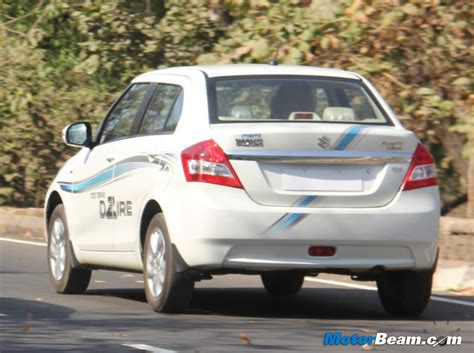 Price Of Maruti Suzuki Dzire Maruti Suzuki Dzire Price In India Photos Review