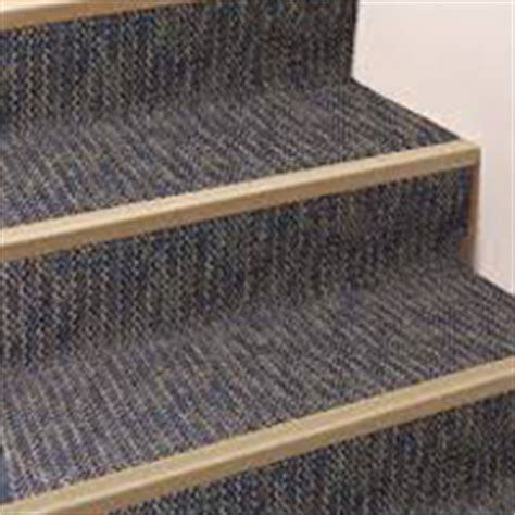 Stairwell Solutions   Fishman Flooring Solutions