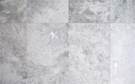 marmorfliesen kaufen marmorplatten und marmorfliesen kaufen steinlese