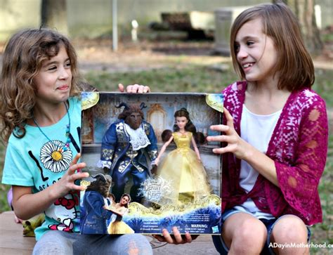 Beauty And The Beast Sweepstakes - create a disney frozen kids party
