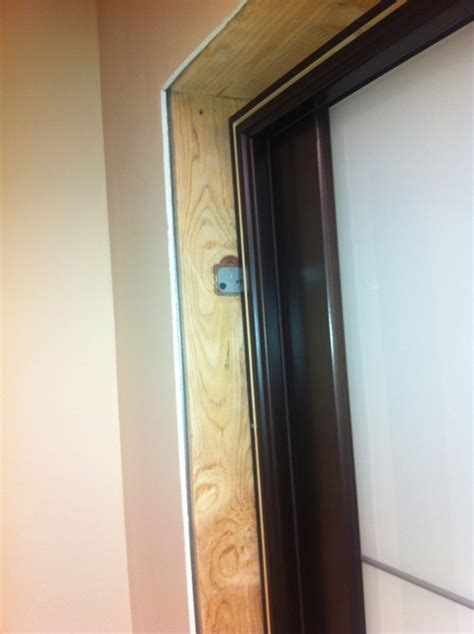 exterior door jamb extension door jamb extension door3 jpg jamb extension