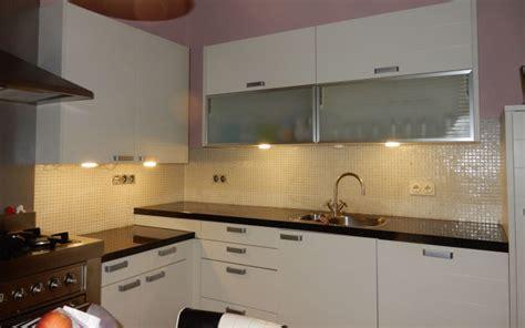 plaatsen keuken achterwand keuken plaatsen amsterdam