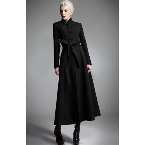 Long Dress Jackets For Women   Cocktail Dresses 2016