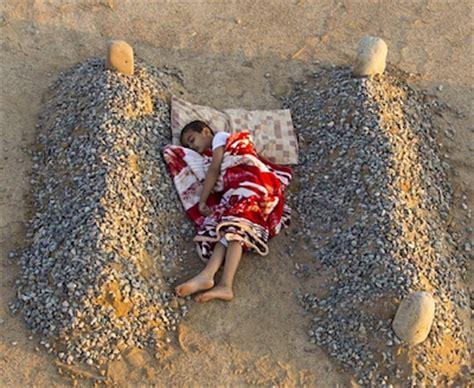 hoax : l'enfant n'est ni orphelin ni syrien