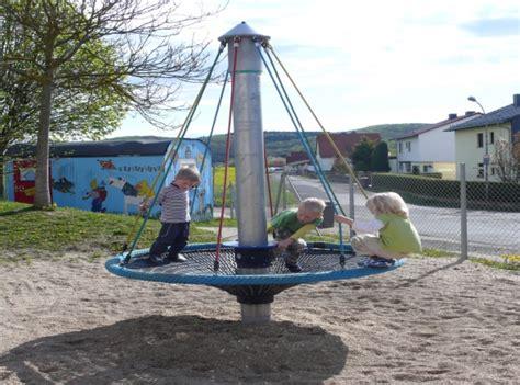 witches hat swing the children s playground company playground equipment