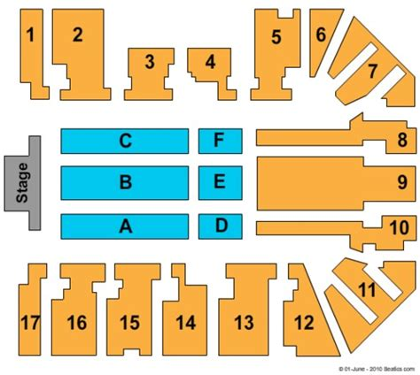 lg arena floor plan genting arena tickets seating charts and schedule in