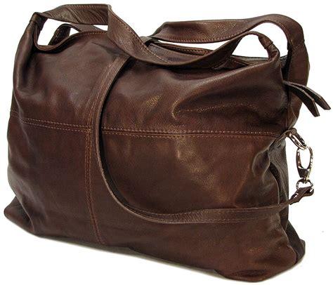 O Bags Leather rimini leather shoulder bag fenzo italian bags