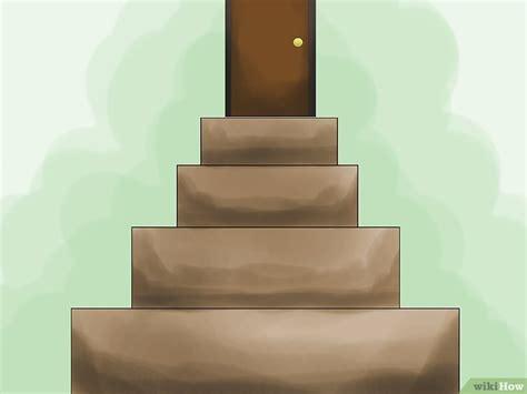 tonificare il sedere come tonificare il sedere 11 passaggi illustrato