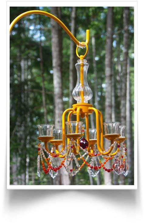 solar outdoor chandelier best 25 solar light chandelier ideas on outdoor chandelier chandelier and