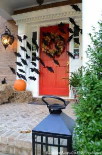 end the witch hunt for the best decorations with