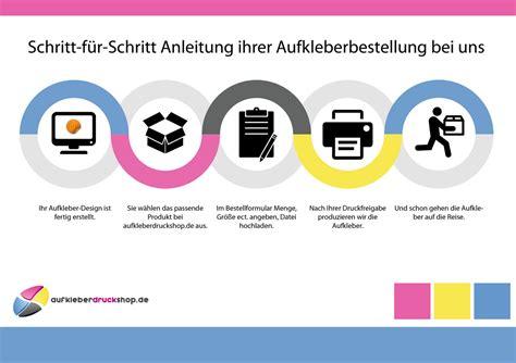 Aufkleber Sticker Shop by Aufkleber Shop Sticker Shop Aufkleber Bestellen