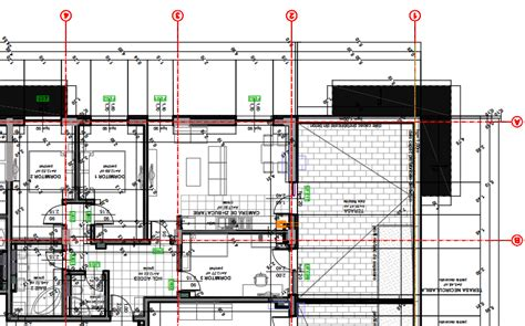 floor plan rendering software floor plan rendering software 28 images floor plan