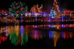 17 best images about beautiful christmas holiday on