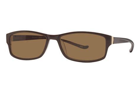 Morri Sunglasses burton morris jazz sun sunglasses go optic