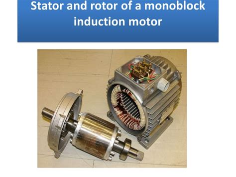 inductance between stator and rotor 28 images what is step motor stack length applied motion