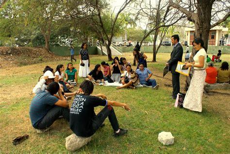 3 minutos de retiro espiritual amigos en la fe iglesias adventistas de guayaquil se unen en retiro