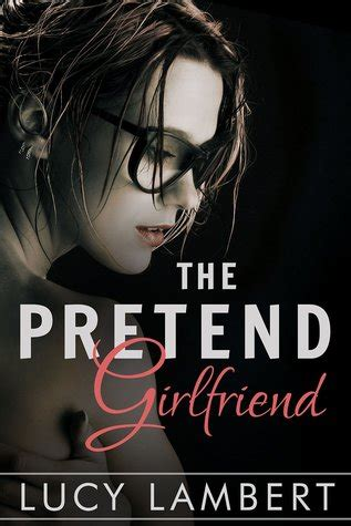 the a billionaire single books the pretend a billionaire story 1 by