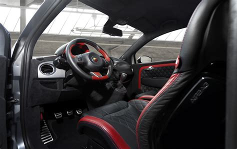 2017 fiat 500 abarth top speed 2017 fiat 500 abarth ares by pogea racing review top speed