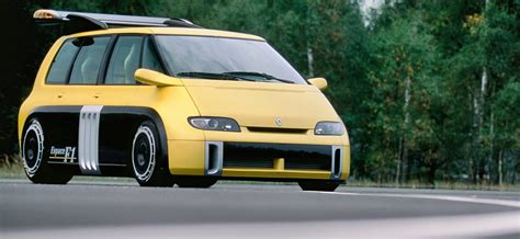 renault espace f1 mod app requests thread page 42 racedepartment