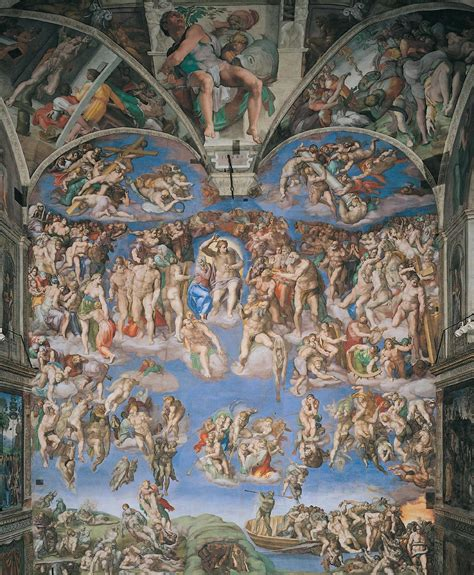 libro michelangelo the complete paintings flashcards test 1 review studyblue