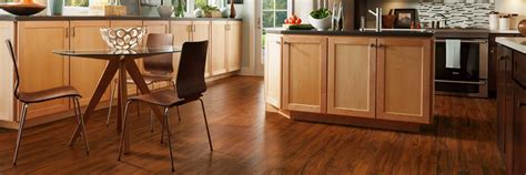 does lowes laminate flooring contain formaldehyde home flooring ideas