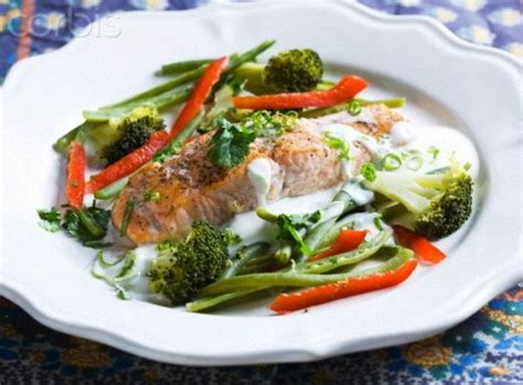 recetas de cocina r pidas recetas de dieta dukan r 225 pidas y f 225 ciles de preparar
