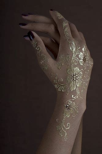 henna tattoos gold coast 73 best paint images on costumes