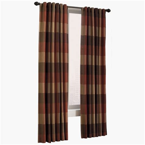 kitchen curtains lowes inspirational lowes kitchen curtains gl kitchen design