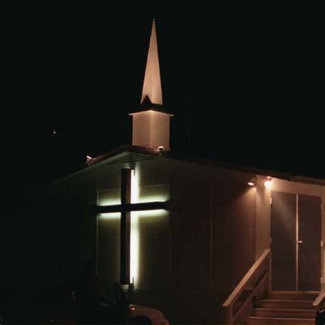 churches in pflugerville tx