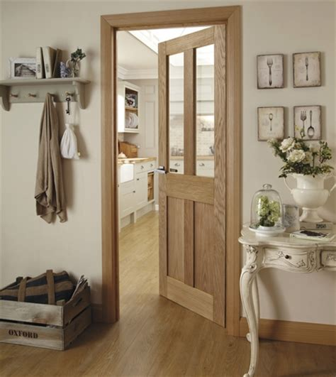 howdens interior doors howdens interior doors dordogne smooth moulded panel
