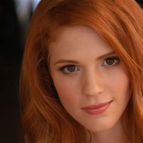 young actresses with red hair and green eyes lydia red hair brown eyes redheads rule pinterest