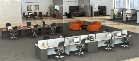 office furniture for rent office staging commercial staging rental brook furniture rental
