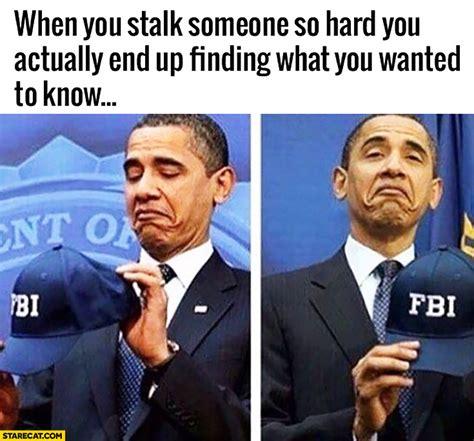 Fbi Meme - fbi meme 28 images hello fbi no i cant obama meme on