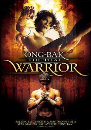 film ong bak complet vf ong bak streaming vf