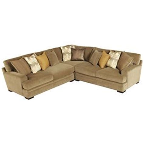 hm richards sectional hm richards sectional sofa reviews refil sofa