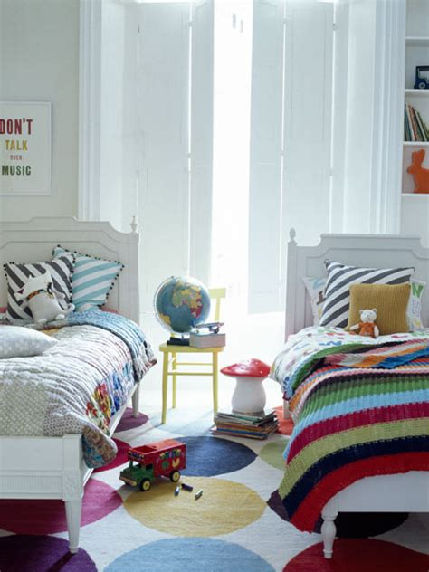 share room 45 wonderful shared kids room ideas digsdigs