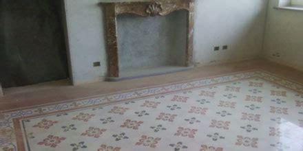 pulizia mobili antichi palchetti a torino verniciatura palchetti lucidatura