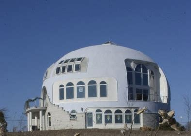 are the styrofoam dome homes as durable as the monolithic concrete dome homes what is a concrete monolithic dome home