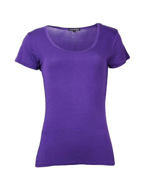 Discon Tshirt Pusple purple shirts for is shirt