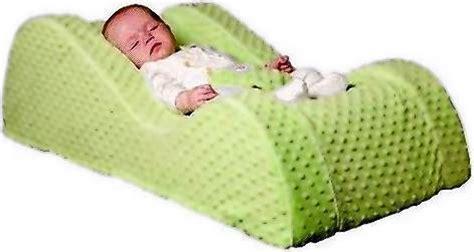 nap nanny recliner babies r us recall nap nanny recliners after baby