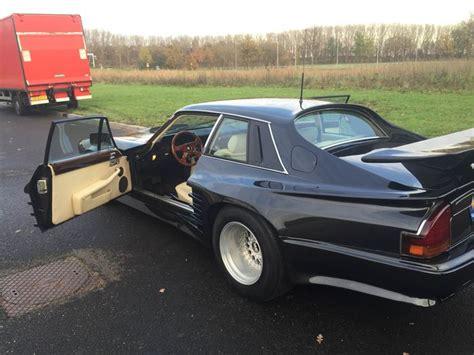 1978 jaguar xjs jaguar xjs v12 1978 catawiki