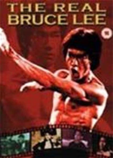 bruce lee real biography hwang ki baek biography